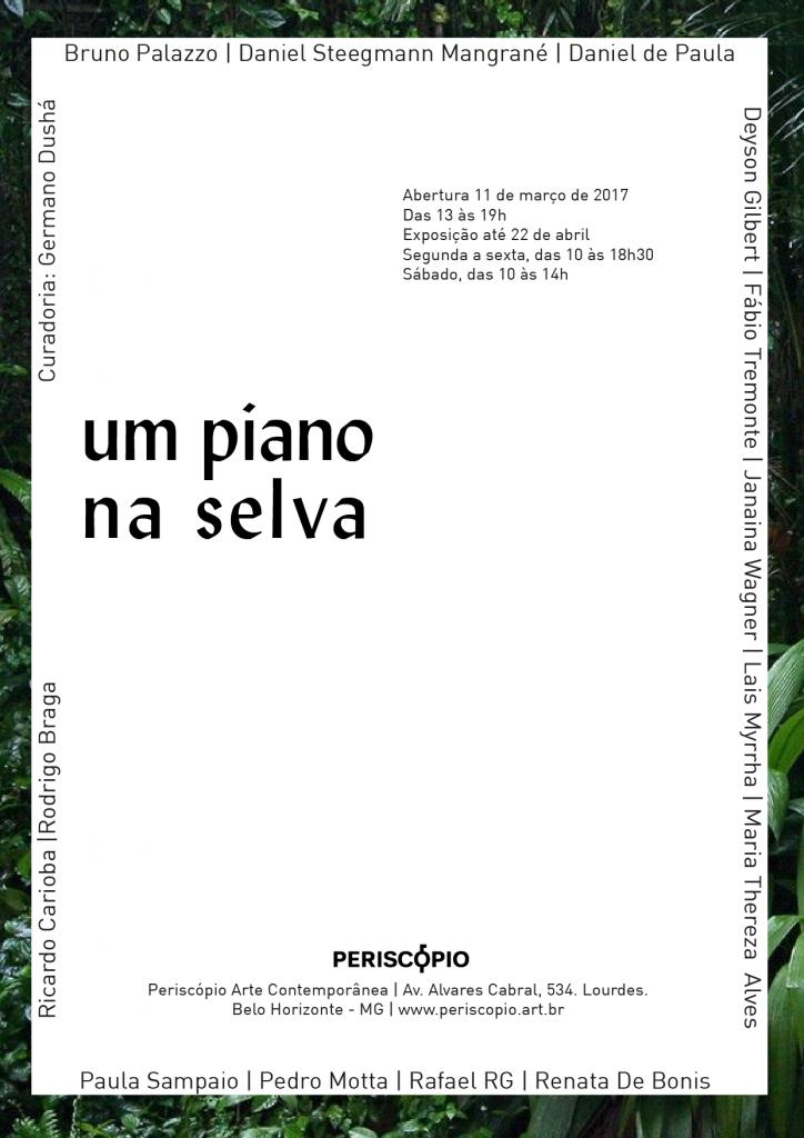 um-piano-na-selva-724x1024